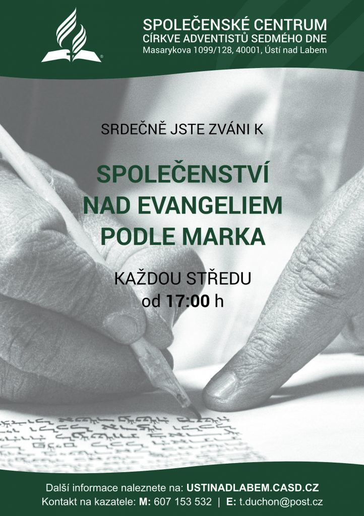 usti_nad_labem_studium_bible